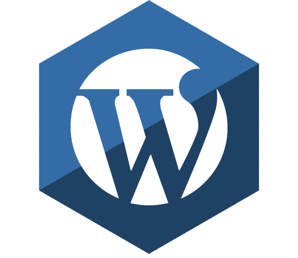 Estilo de vida de WordPress